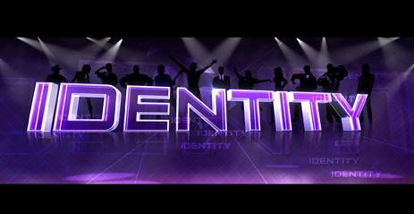 jingle identity