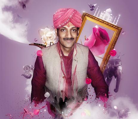 maharadjah_rose