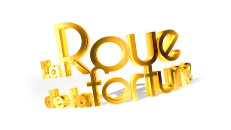 La roue de la fortune 2012