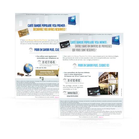 Blog page 3 sur 10 yul studio - Plafond paiement carte visa premier banque populaire ...