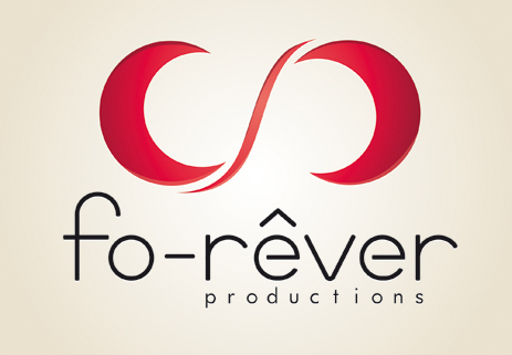 Fo-Rêver Productions