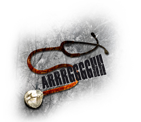 stethoscope-arrrgghh