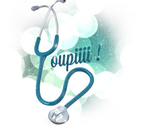 stethoscope-youpi